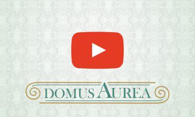 Anteprima Video