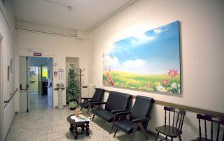 Sala attesa_web itri
