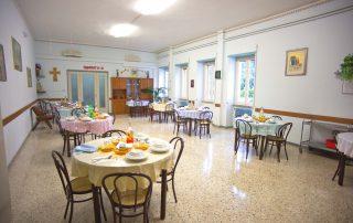 Sala_pranzo_web itri